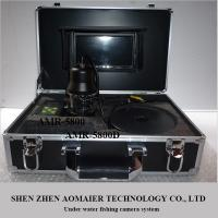 Cheap newest hd underwater camera fishing finder of szxwxchina for Cheap fish finders for sale