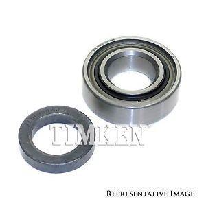 Quality Timken 88506BR Rear Wheel Bearing        rear wheel bearing       maytag neptune        power transmission solutions wholesale