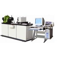 Buy cheap torsion testing machine description from wholesalers