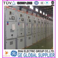 Quality ENR-BNR transformer neutral earthing resistance cabinet wholesale