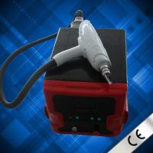 China 2000w High Power Q switch Nd:yag laser dark spots removal machine on sale