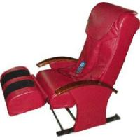 Cheap Massage Chair (U-819) for sale