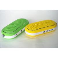 Quality Portable Bluetooth speaker wholesale