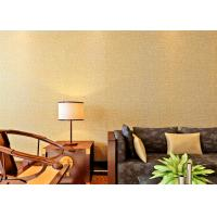 Cheap paintable removable wallpaper solid color washable for Paintable temporary wallpaper