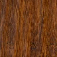 Quality Strand Woven Carbonized Coffee Bamboo Flooring wholesale