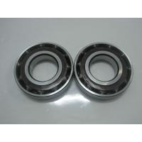 Buy cheap NSK NU220EM Single-row Cylindrical roller bearing from wholesalers
