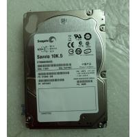 "Quality Seagate 900G 10K 2.5"" SAS HDD ST9900805SS  Server hard drive wholesale"