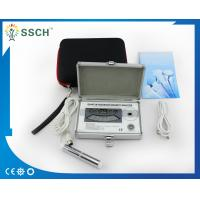 Quality General Body Health Quantum Biofeedback Machine For Kids And Elder wholesale
