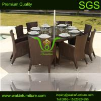 cheap dining set outdoor collections