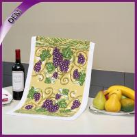Buy cheap High Quality Beautiful Printed Kitchen Towel With Fruits ...: www.gimpguru.org/pz6767965-cz52f2f5e-microfiber-cloth-kitchen-towel...