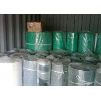 Buy cheap High Abrasion Resistance Industrial Rubber Sheet / Rubber Gasket Material Sheet from wholesalers