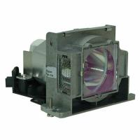 Quality Mitsubishi Digital Projector Lamps , 200W Projector Lamp OB CBH OBH OM Type wholesale