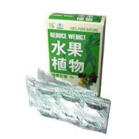 Quality Fruit & Plant Weight Loss Capsules wholesale