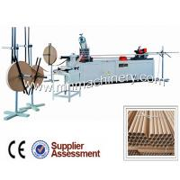 Quality Automatic Paper Tube Manufacturing Machine wholesale