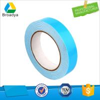 Quality wig tape/ double sided China adhesive  foam tape wholesale