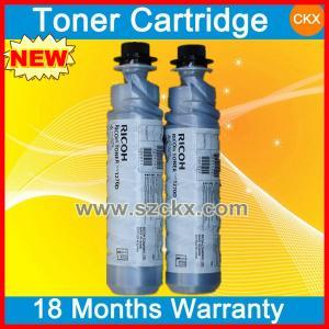 Quality Ricoh 1270D Toner Cartridge Distributor wholesale