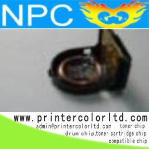China Printer chips for Dell 3130 laser printer  on sale