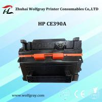 Quality Compatible for HP 390A toner cartridge wholesale