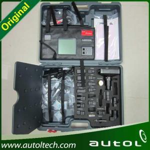 Quality Original Launch X431 Master(update via internet) wholesale