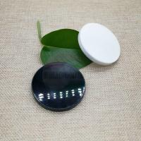 China Excellent Quality 202# 52mm PE Plastic Lid Cover For Tin Soda Can on sale