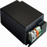 China Digital Ballast for CDM Lamp, with Low Frequency and 70W Power on sale