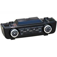 China AIR CONDITIONER SYSTEM on sale