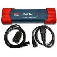 Cheap NG3 Truck Diagnostic Tool for sale