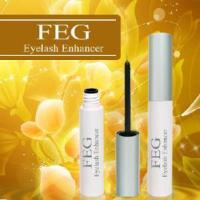 Quality Natural Feg Eyelash Grower, Quality and Effective (071) wholesale