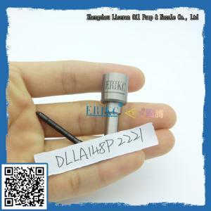 nozzle injection DLLA 148P 2221; UK Erikc fueling nozzle DLLA 148P 2221