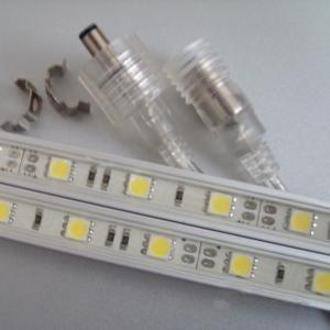 Quality 5W LED light bar wholesale