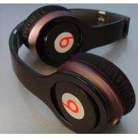 Quality Monster Beats by Dr.Dre SOLO HD Headphone with Controltalk wholesale
