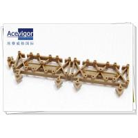 Quality PB-37 Wood Tile support wholesale