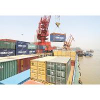 Quality CARGO DELIVERY wholesale