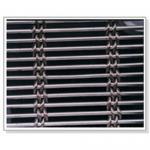 Quality Decorative wire mesh wholesale