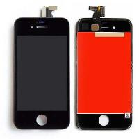 "Quality 4"" Polarizer Replacement Iphone 5S Original Display With Touch Screen Digitizer wholesale"