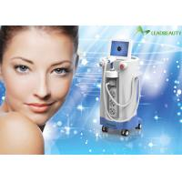 Quality Non-surgical high power ultrasonic HIFU focused ultrasound body fat reduction slimming machine wholesale