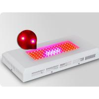 Quality 90w 2700lm  Led Grow Lamp, Led Plant Growing Lights For Greenhouse wholesale