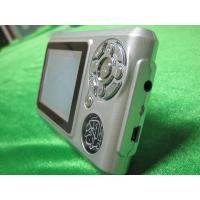 Quality Muslim Islamic 2G - 4G flash Digital holy Quran Mp4 Players with TV out, WMA audio, Video wholesale