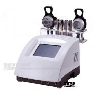 Buy cheap Velashape&vacuum shaping machine from wholesalers