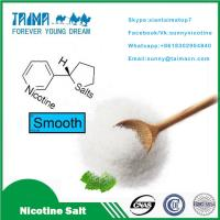Quality High quality USP grade pure nicotine for E-liquid or Electronic cigarette oil wholesale