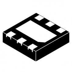 Quality High Power Audio Amplifier Circuit Instrumentation Amplifiers MAX9943ATT+T wholesale