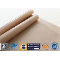 """Quality 15.75""""x13"""" 0.12mm Non Stick Silicone Baking Mat Teflon Coated BBQ Grill Mat wholesale"""