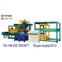 Quality Hot!! Small brick machine from China manufacturer wholesale