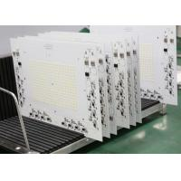 Quality Electronic Development Printed Circuit Board Assembly High Density SMT Designs wholesale