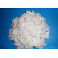 Quality White Sheet Solid THPA Chemical Organic Intermediate For Plasticizers / Surfactant /  85-43-8 wholesale