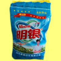 Quality Bulk Detergent Washing Powder wholesale