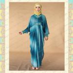 Quality MF16586 2013 Lasted Beaded Design India Salwar clothing wholesale