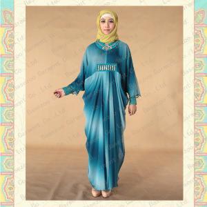MF16586 2013 Lasted Beaded Design India Salwar clothing