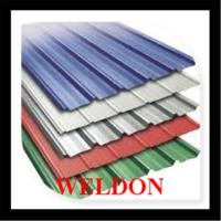 Quality Colored sheet metal roofing for Automotive with Anodizing Stainless Steel A312 wholesale