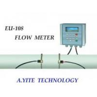 Quality Ultrasonic Flow Meter & Calorie Heat Meter wholesale